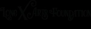 Long X Arts Foundation